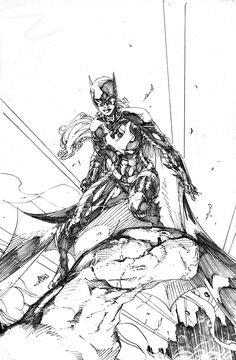 Demonpuppy's Wicked Awesome Art Blog