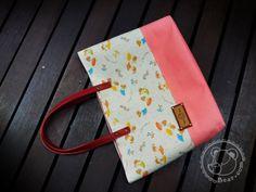 handmade bag http://beardotcom.blogspot.com/