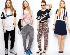 Hipster Outfits For School And Going Out etc. Hipster Outfits, Urban Outfits, Fashion Outfits, Womens Clothing Stores, Plus Size Womens Clothing, Clothes For Women, Teenage Clothing, Clothing Styles, Urban Apparel