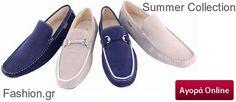 shoes-fashion-summer-2.jpg