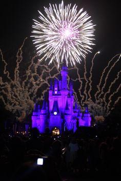 Disney Land... Click here to Get A Free Tickets Disneyland or Disney World