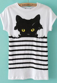 Boys Short Sleeve Super Cat Funny Cloak Cute Cats 3D Printed T-Shirts Summer Cool Youth Kids Tees