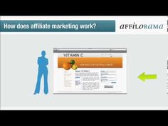Affiliate Marketing Tips | Affilorama The #1 Affiliate Marketing Training Portal | Review