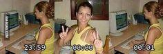 http://9gag.com/gag/aLQNZ46?ref=mobile
