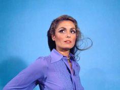 Barbara Carrera, Barbara Bach, 60s Icons, Karel Gott, Bond Girls, Singer, Music, Youtube, Beauty