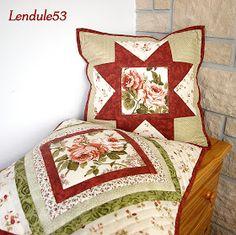 Lendule53 - kreativ: Těšení...........