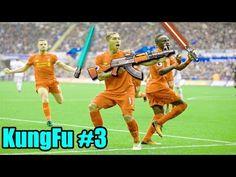 Đăng tải ngày: 2017-03-03 04:30:01; Số lượt người xem: 525269 được đánh giá: 4.85 trên thang 5 điểm.  Thông tin về nội dung: KUNGFU BÓNG ĐÁ P3 | BÌNH LUẬN BÓNG ĐÁ HÀI HƯỚC | TIN VIỆT TV 2017  Bình luận bóng đá hài hước các pha kungfu bóng đá đánh nhau trong bóng   Bạn đang xem KUNGFU BÓNG ĐÁ P3 | BÌNH LUẬN BÓNG ĐÁ HÀI HƯỚC | TIN VIỆT TV 2017  tại website XemTet.com bản quyền video thuộc về Youtube. Chúc các bạn xem phim KUNGFU BÓNG ĐÁ P3 | BÌNH LUẬN BÓNG ĐÁ HÀI HƯỚC | TIN VIỆT TV 2017  vui…