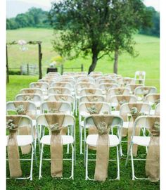 wedding chair covers mansfield kneeling with back 222 best indoor ceremony images ceremonies white event residential