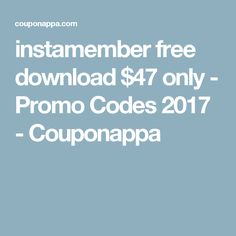 promo code for walgreens photo