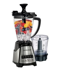 Hamilton Beach 58157-IN MultiBlend Blender and Chopper, http://www.snapdeal.com/product/hamilton-beach-59769in-metal-hand/600386034