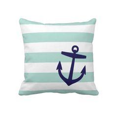 mint, navy