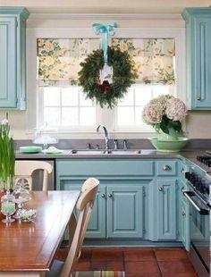 голубая-кухня-125.jpg 553×729 pixels