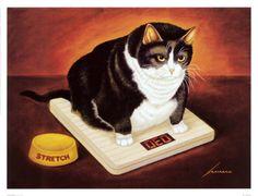 Stretch Kelley by Lowell Herrero