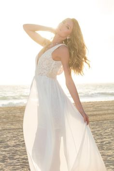 wedding photography punta cana ambrogetti ameztoy paradisus punta cana-182