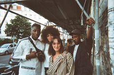 DISPOSABLE CAMERA DIARIES WITH MUSAS MUSAS DURING BERLIN FASHION WEEK - INDIE Magazine Disposable Camera, Berlin Fashion, Photo Series, All Smiles, Prince Charles, New Friends, Nifty, Diaries, Black And Brown