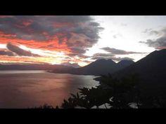 Xela to Lago Atitlan | Quetzaltrekkers Guatemala