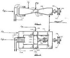 Topic: The new generator no effect counter B. EMF part 2 ( Selfrunning ...