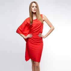@Sherry Price @Christin Newton you guys would look so good in this!