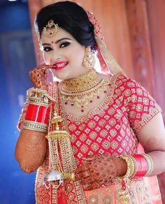 indian wedding photography and cinematography Indian Bridal Photos, Indian Wedding Poses, Indian Wedding Receptions, Wedding Photos, Couple Wedding Dress, Wedding Girl, Wedding Bridesmaids, Indian Wedding Couple Photography, Bride Photography