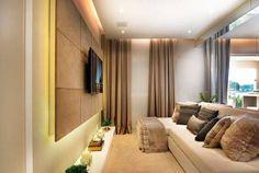 41875- painel para tv -quitete-faria-viva-decora