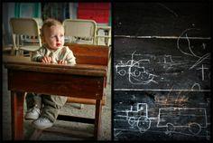 La escuela ideal | Ser para educar