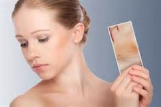 The only clinically proven step by step holistic clear skin success system