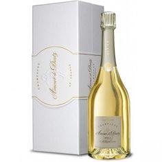 Champagne Amour de Deutz en vente sur http://www.barochamp.fr/champagne-deutz/1045-champagne-deutz-cuvee-amour-de-deutz-millesime-2003.html