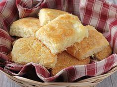 Gluten Free Biscuits | Genius Kitchen