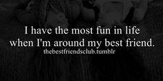 best friend, best guy friend, best girl friend, fun, life,