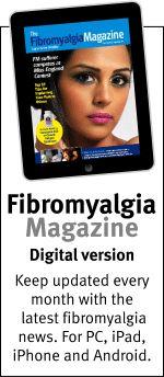 UK FM magazine - http://nicollfibromyalgiaonline.com/uk-fibromyalgia/