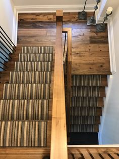 Torontonian Flooring is specialized in quick & low cost carpet & stair runners installation in Toronto, Mississauga & Oakville. Stair Runner Installation, Carpet Installation, Stair Runners, Carpet Stairs, Flooring, Wood, Woodwind Instrument, Staircase Runner, Timber Wood