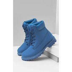 2f9f7a862ebf8 15 nejlepších obrázků z nástěnky Boots ♥   Fashion shoes, Shoe ...