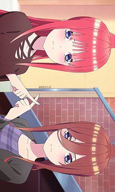Anime Vs Cartoon, Manga Anime, Anime Art, Albedo, Cute Anime Character, Kawaii Anime Girl, Anime Characters, Otaku, Geek Stuff