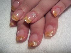 Google Image Result for http://static.becomegorgeous.com/img/arts/2010/Sep/23/2796/nail_art_trend5.jpg