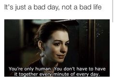 Leave it to Bride Wars ☺️