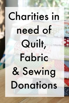 It's Bunny Time! I don't know about you, but I love sewing for Easter. Here's not one bunny sewing pattern, but 20 free sewing patterns Sewing Hacks, Sewing Tutorials, Sewing Crafts, Sewing Tips, Sewing Ideas, Dyi Crafts, Adult Crafts, Yarn Crafts, Fat Quarters