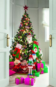 Mejores 64 Imagenes De Bienvenida Navidad En Pinterest Ale Beer Y