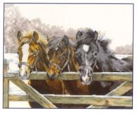 Maries Latch Hook Rug Kits Is family run and also know as Maries Cross Stitch Kits We Sell DMC Threads Tapestry Kits Cross stitch Fabric Cross Stitch Horse, Dmc Cross Stitch, Cross Stitch Boards, Cross Stitch Fabric, Cross Stitch Animals, Counted Cross Stitch Patterns, Cross Stitch Designs, Cross Stitching, Cross Stitch Embroidery