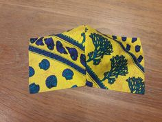 Een basic mondmasker » BERNINA Blog Sewing, Quilts, Blog, Crowns, Dressmaking, Couture, Stitching, Quilt Sets, Blogging