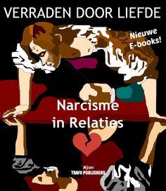 11 manieren om narcisten te kunnen doorzien en hanteren
