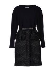 VIKTOR & ROLF - Knee-length dress