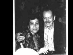 Ακρογιαλιές δειλινά:Δ.ΓΑΛΑΝΗ-Β.ΤΣΙΤΣΑΝΗΣ (1973)