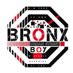 Bronx Boy Target T-Shirt Boys T Shirts, Bobby, Surfing, Motorcycles, Projects To Try, Target, Posters, Graphics, Stock Photos