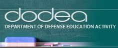 DoDEA operates 194 schools in 14 districts located in 12 foreign countries, seven states, Guam, and Puerto Rico.    All schools within DoDEA are fully accredited by U.S. accreditation agencies. Approximately 8,700 educators serve more than 86,000 DoDEA students.