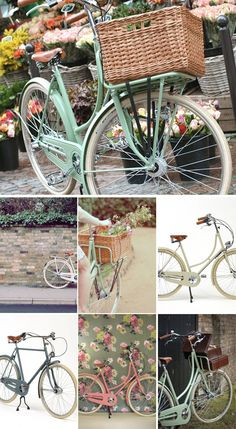 beg bicycles - Chasing Heartbeats | Ashley Ludaescher Photography