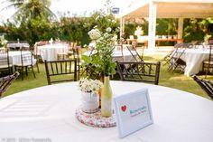 Meu Dia D - Casamento Lívia - Fotos 3Clics Fotografia (8)