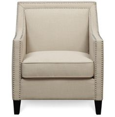 Lea Accent Chair | Chairs and Ottomans | Living Rooms | Art Van Furniture - the Midwest's $300