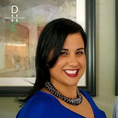 Meet Jessica Navarro DMD | General Dentist. Patients come to Dr. Navarro to receive several dental procedures including Invisalign and traditional orthodontic consultations tooth extractions teeth whitening root canals temporomandibular joint (TMJ) treatment and much more. Visit our web to get to know her and our very professional team at #PembrokePines