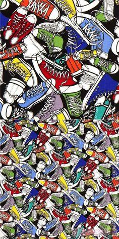#Cotton #Clothes #Glasses #Hats #Shoes