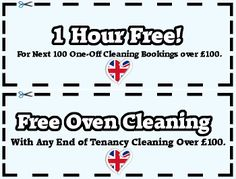 Since Cleaners Thornton want to keep our service costs even lower, we adhere to a strict policy of minimum water and resource waste on all jobs. Our quoted figures and price offers do not include any hidden fees or unmentioned additional charges as this would be anything but professional.Convenience and freedom of choice are also very important to our business model.